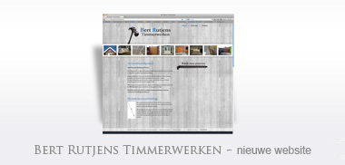 Rutjens-site.jpg