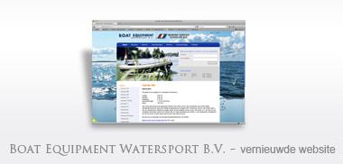 boatequipment-site.jpg