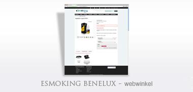 esmoking-webshop.jpg