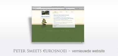 eurosnoei-site.jpg