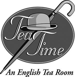 klant TeaTime
