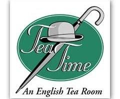 teatime logo